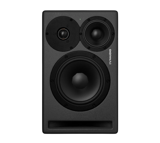 Dynaudio Professional Core 47 - Right