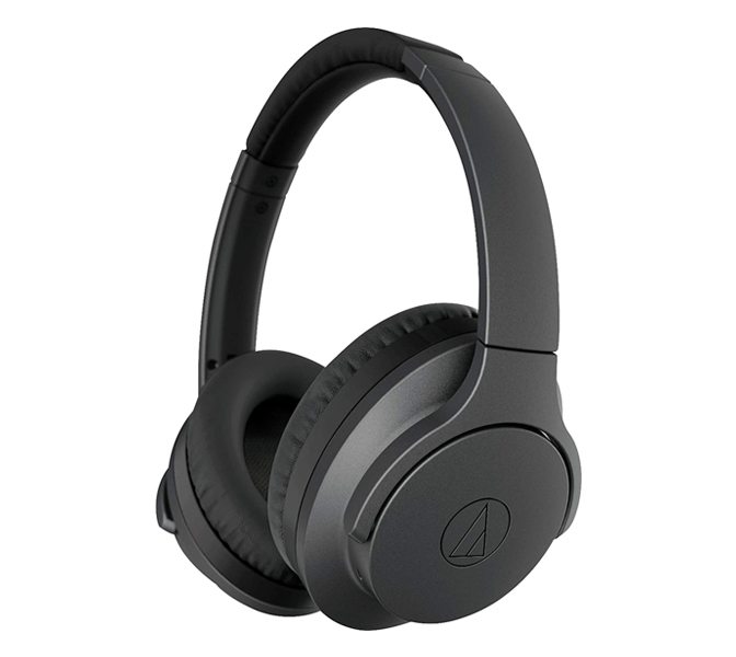 Audio-Technica ATH-ANC700BT