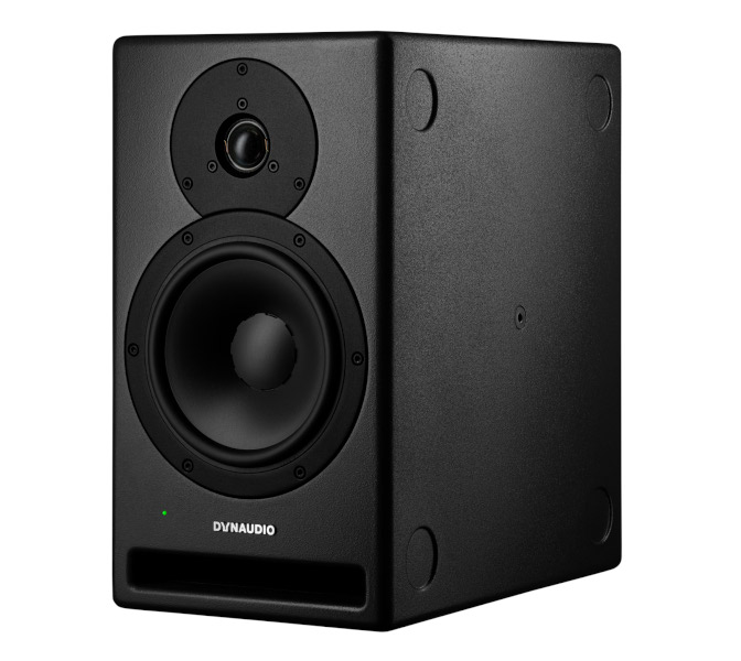 Dynaudio Professional Core 7