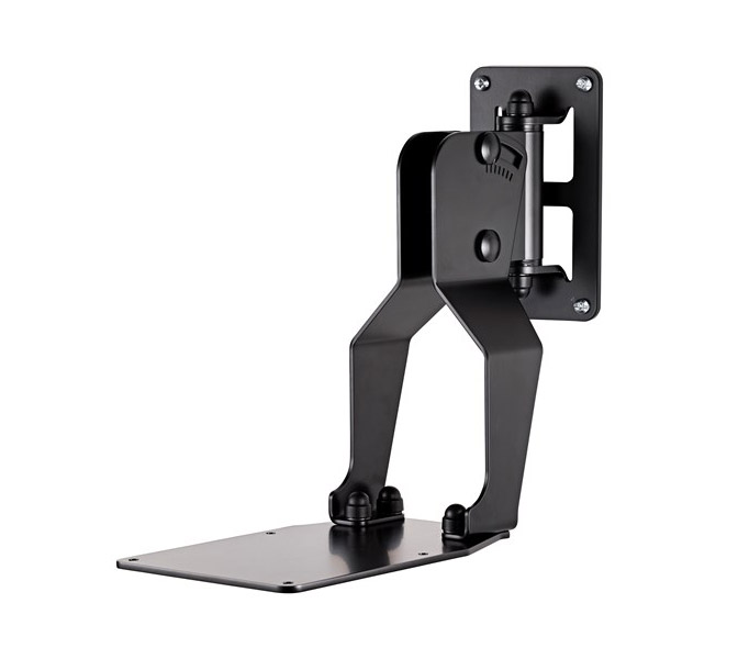 Dynaudio Bracket, Wall Mount