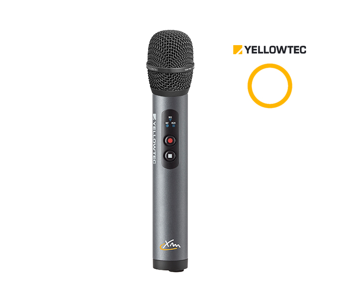 Yellowtec YT5040